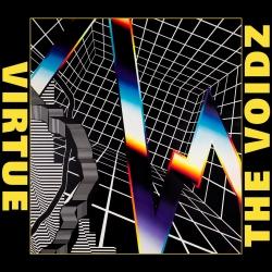 Imagen de la canción 'One of the Ones'