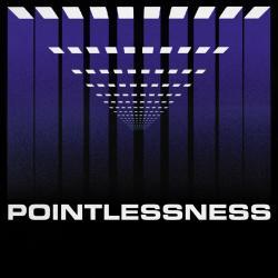 Imagen de la canción 'Pointlessness'