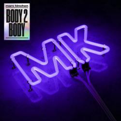 Imagen de la canción 'Body 2 Body'
