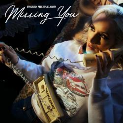 Imagen de la canción 'Missing You'