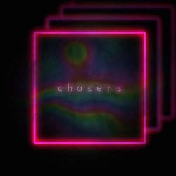 Imagen de la canción 'Chasers'
