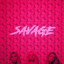 Imagen de la canción 'Savage'