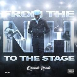 Imagen de la canción '4th QTR'