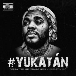 Imagen de la canción 'Yukatan'