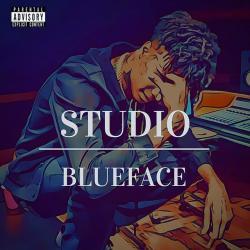 Imagen de la canción 'Studio'