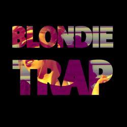 Imagen de la canción 'Trap'