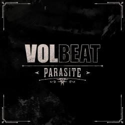 Imagen de la canción 'Parasite'