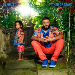 Imagen de la canción 'Higher'