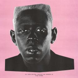 Imagen de la canción 'A boy is a gun'