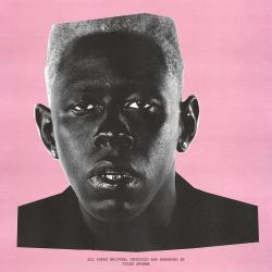 Imagen de la canción 'What's good'