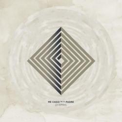Imagen de la canción 'La Espiral'
