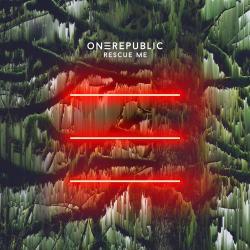 Imagen de la canción 'Rescue Me'