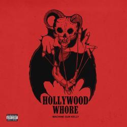 Imagen de la canción 'Hollywood Whore'