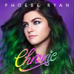Imagen de la canción 'Chronic'