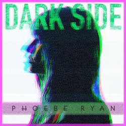 Imagen de la canción 'Dark Side'