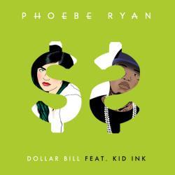 Imagen de la canción 'Dollar Bill'