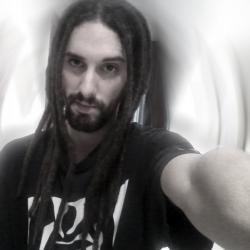 Imagen de la canción 'Veneno'
