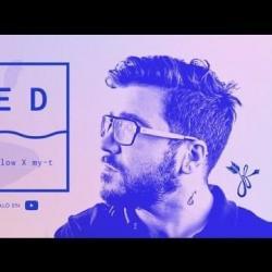 Imagen de la canción 'Sed'