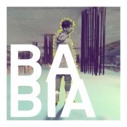 Imagen de la canción 'Babia'