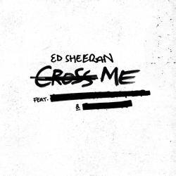Imagen de la canción 'Cross Me'
