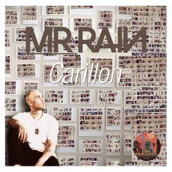 Carillon (Acoustic)