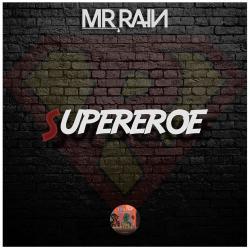 Imagen de la canción 'Supereroe'