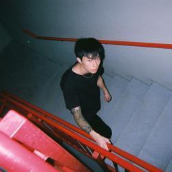 Imagen de la canción 'Like I Need U'