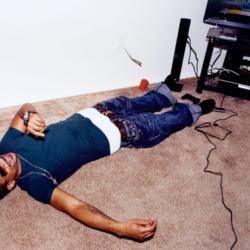 Imagen de la canción 'Picture Me Rollin'
