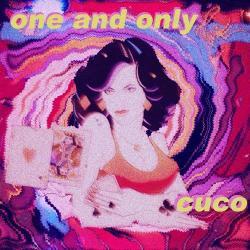 Imagen de la canción 'One and Only'