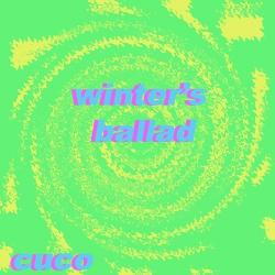 Winter's Ballad