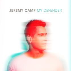 Imagen de la canción 'My Defender'