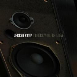 Imagen de la canción 'There Will Be a Day'