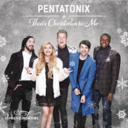Imagen de la canción 'Have Yourself A Merry Little Christmas'