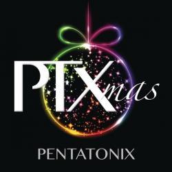 Imagen de la canción 'This Christmas'