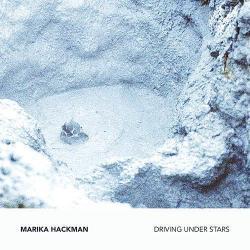 Imagen de la canción 'Driving Under Stars'