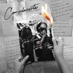 Imagen de la canción 'Complacerte'