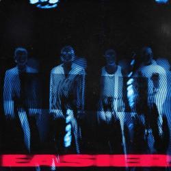 Imagen de la canción 'Easier'
