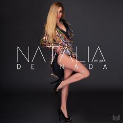 Imagen de la canción 'De Nada'