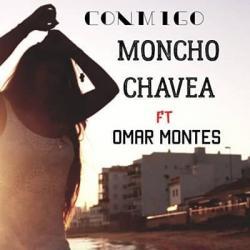 Imagen de la canción 'Conmigo'