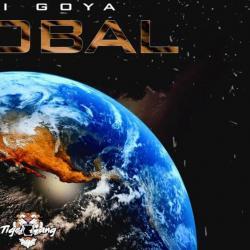 Imagen de la canción 'Global'