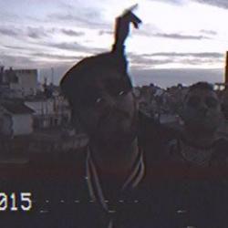 Imagen de la canción '$impl€'