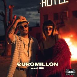 Imagen de la canción 'Euromillón'