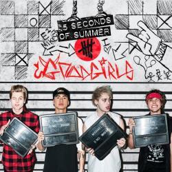 Imagen de la canción 'Good Girls'