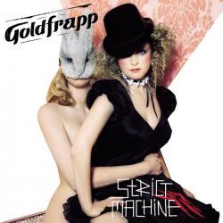 Imagen de la canción 'White Soft Rope'