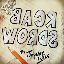 Imagen de la canción 'Backwords'