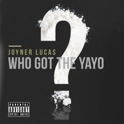 Imagen de la canción 'Who Got The Yayo?'
