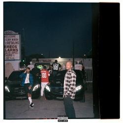Imagen de la canción 'I Wanna Benz'