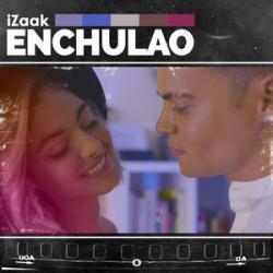 Imagen de la canción 'Enchulao'
