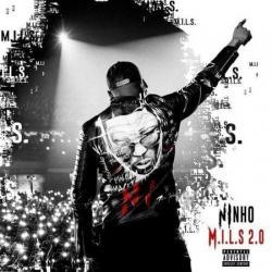Imagen de la canción 'Mama no cry'