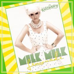 Imagen de la canción 'Milk Milk Lemonade'